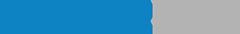 logotipocelerbit240x32